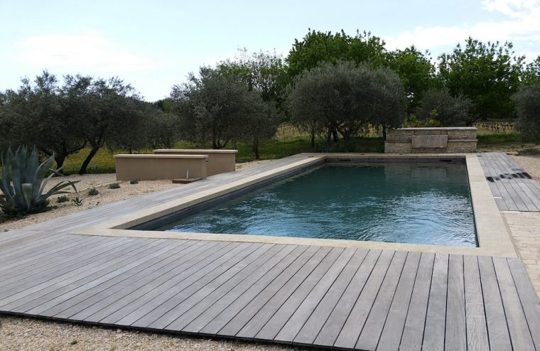 conception-piscine-go-service