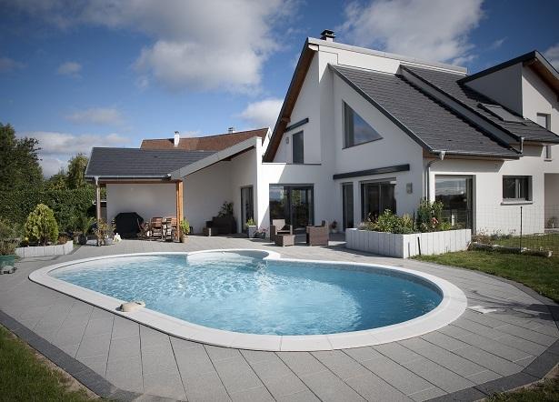maison-avec-piscine