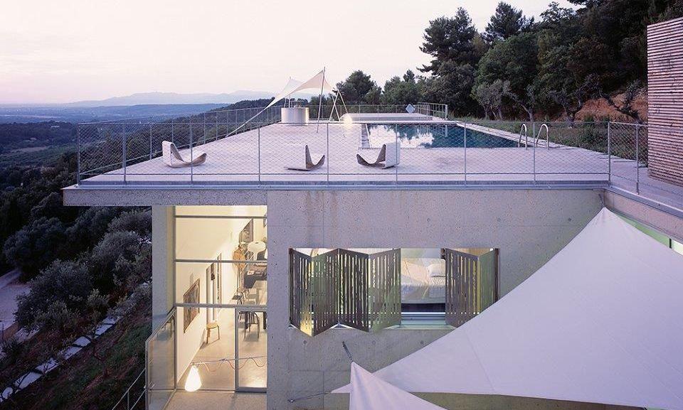piscine-exterieure-go-service