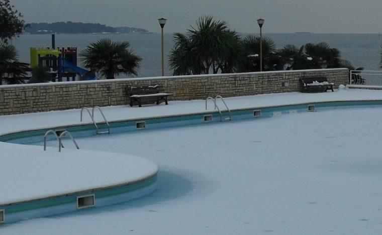 piscine-protection-gel