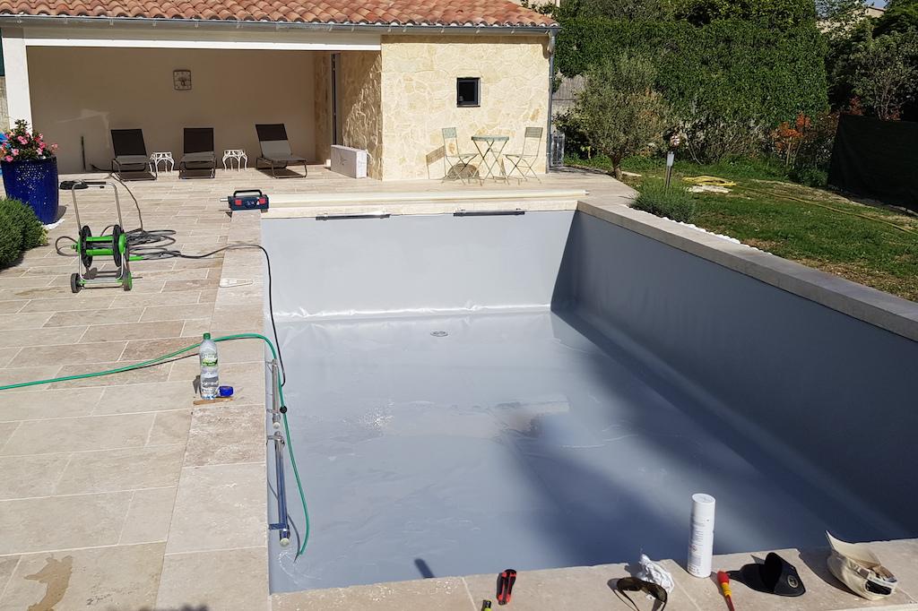 projet-creation-piscine