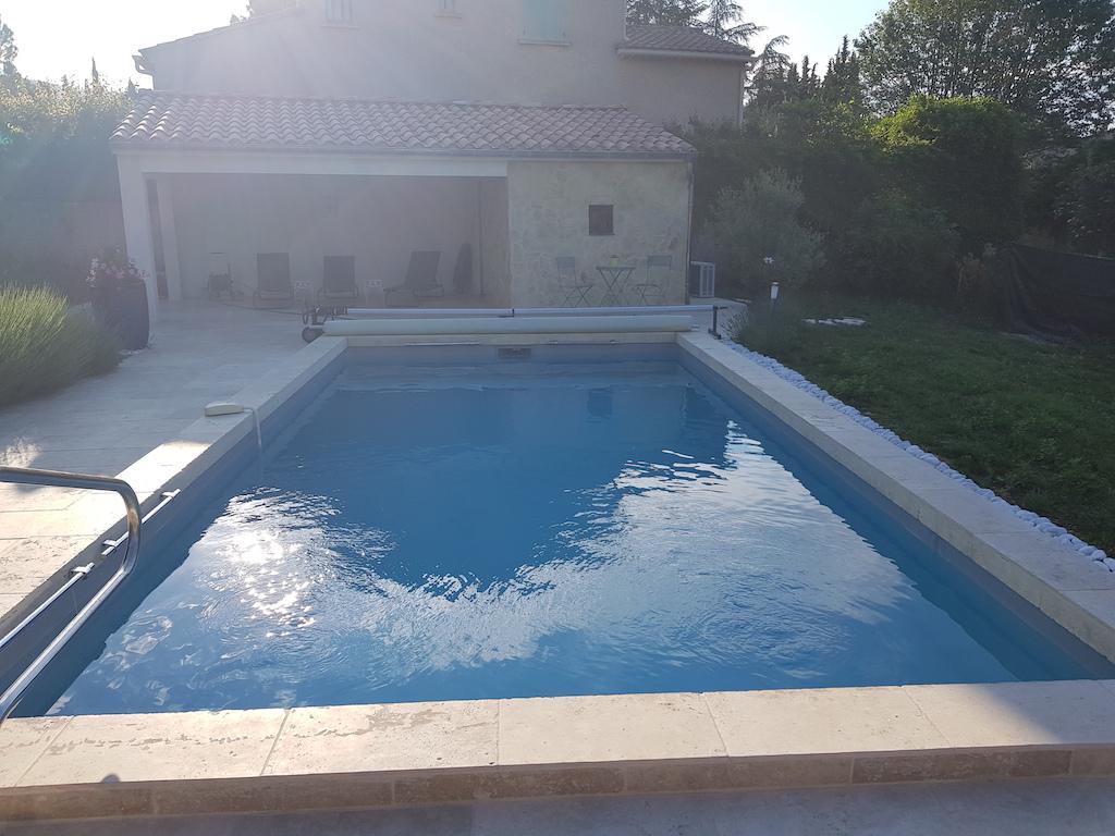 renovation-bassin-2