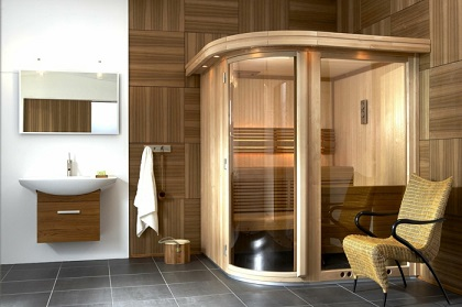 sauna-ideen-sauna-bauen-sauna-selbstbau